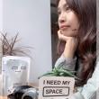 Sunny's 愜意時光ღ食光
