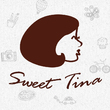 SweetTina 樂在生活分享