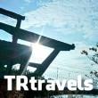 TRtravels